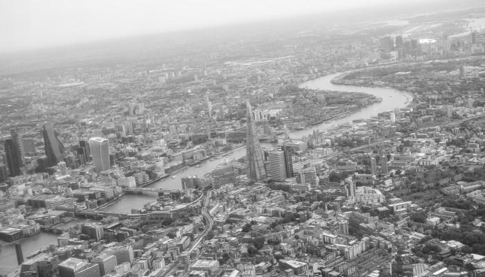 20160619 London