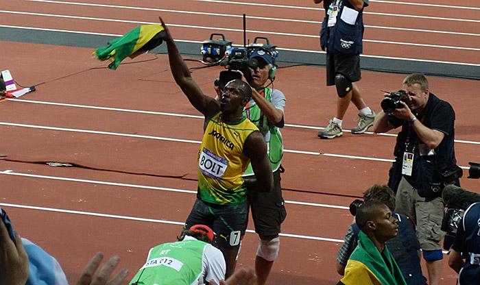 20160717 Bolt