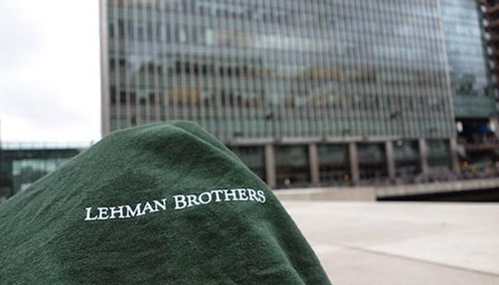20160915-lehman