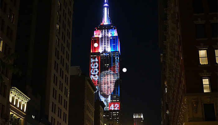 20161120-new-york