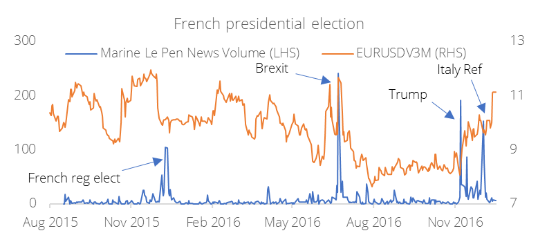20161222-french-news