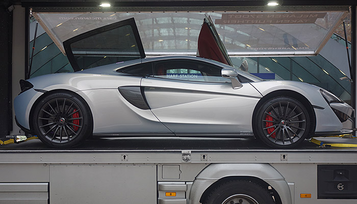 20170211 McLaren