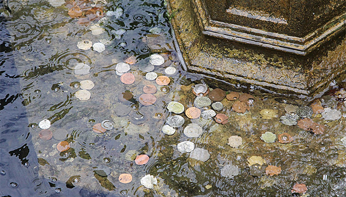 20170311 Coins