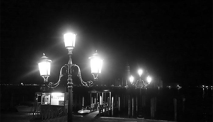 20170319 Venice