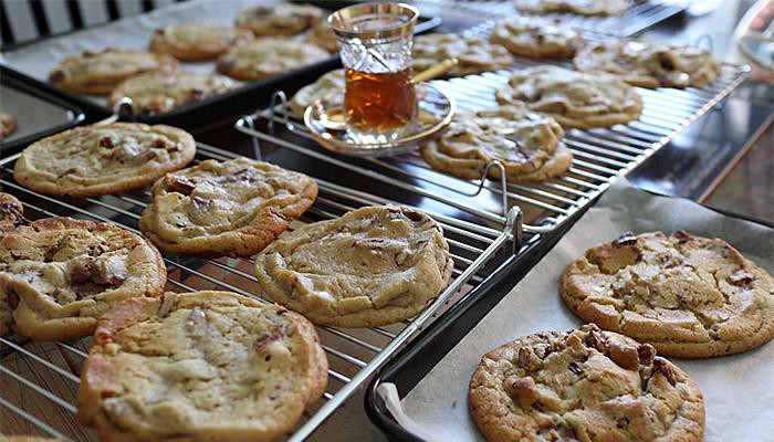 20170623 Cookies