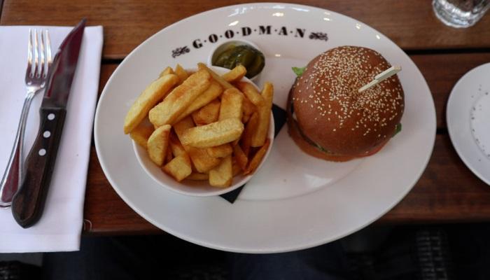 20170819 Burgers