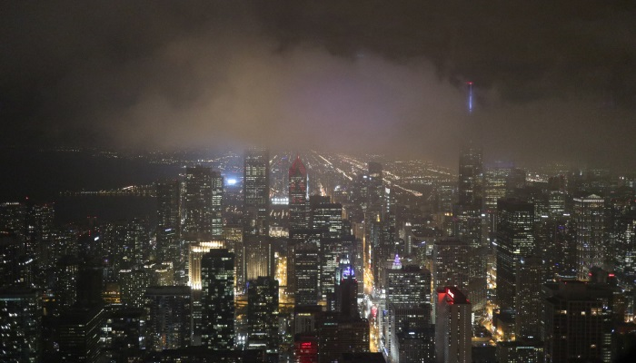 20171105 Chicago