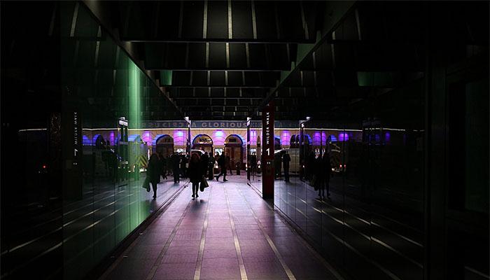 20171126 London