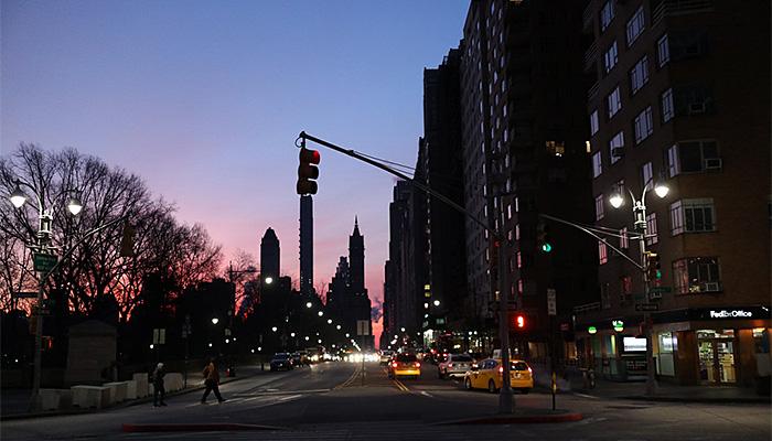 20180317 NYC