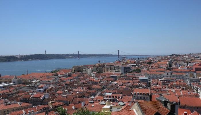 20180521 Lisbon