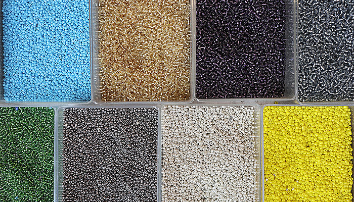 20180722 Beads
