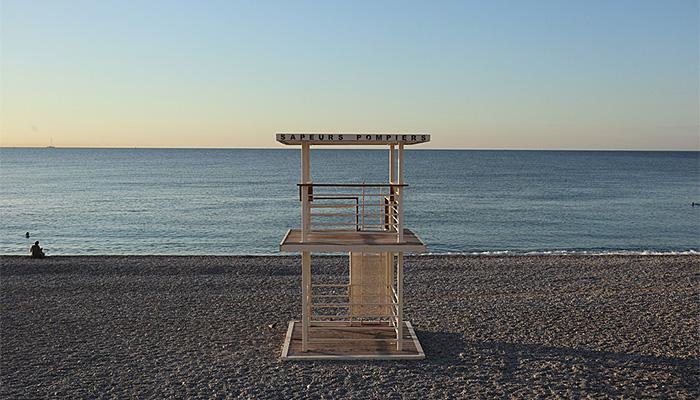 20181027 Seaside
